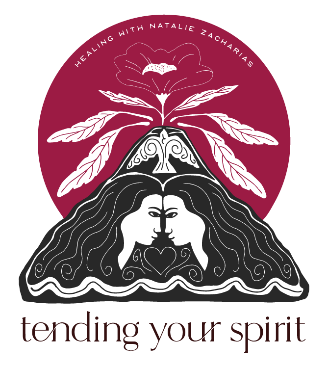 Tending Your Spirit